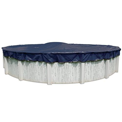 10-Year Pool Cover